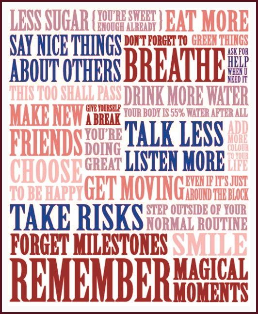 Tags health healthy living inspiration mindset